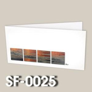 SF-0025