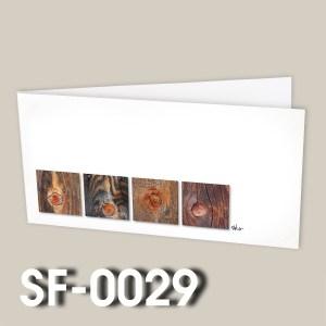 SF-0029