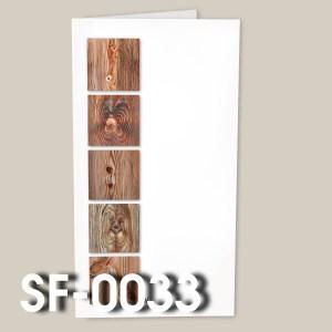 SF-0033