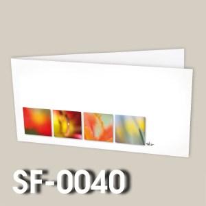 SF-0040