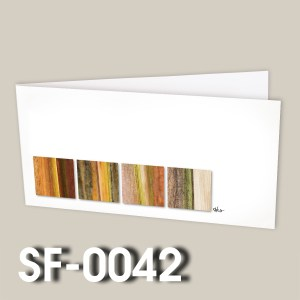 SF-0042