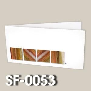 SF-0053
