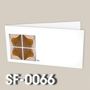 SF-0066