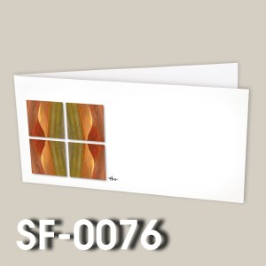 SF-0076