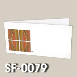 SF-0079