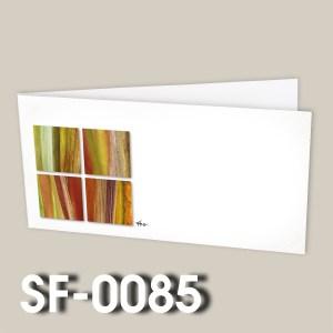 SF-0085