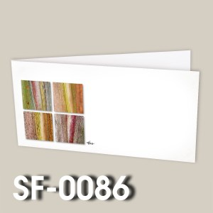 SF-0086