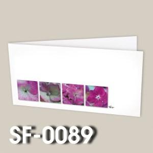 SF-0089