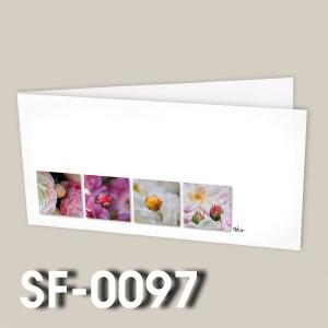 SF-0097