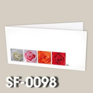 SF-0098