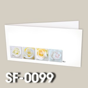 SF-0099