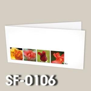 SF-0106