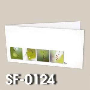 SF-0124
