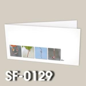 SF-0129