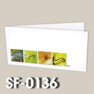 SF-0136