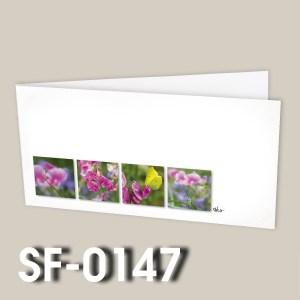 SF-0147