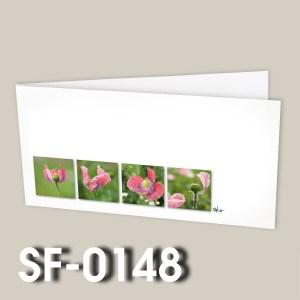 SF-0148