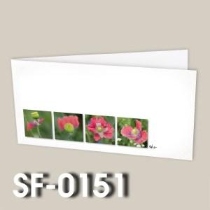 SF-0151