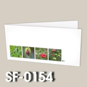 SF-0154