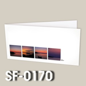 SF-0170