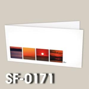 SF-0171