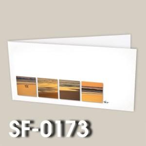 SF-0173