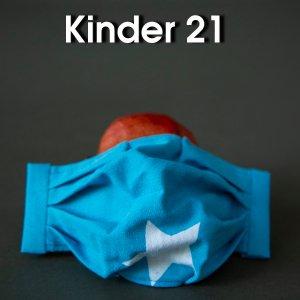 MNM-K-21