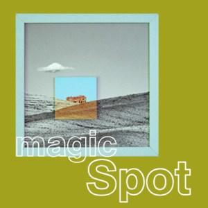 magicSpot
