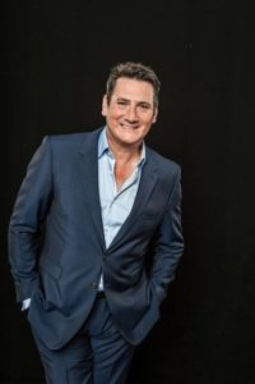 Tony Hadley_2_preview