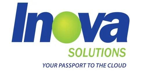 Inova Solutions Curacao