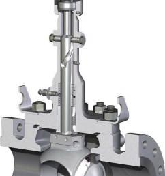 rise air valve wiring diagram [ 835 x 1580 Pixel ]