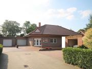 Wohnhuser - Gerd Wermes GmbH - Immobilienvermittlung ...