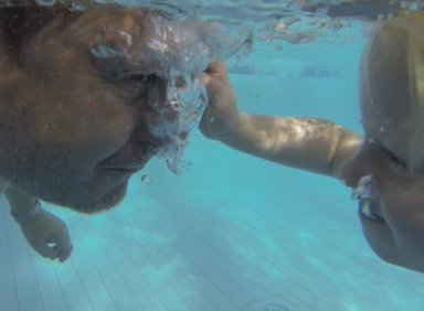 Unter Wasser 03