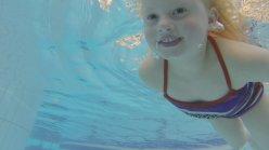 Unter Wasser 02