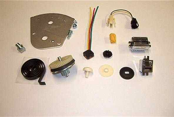 Gm Wiring Pigtail Connectors Free Download Wiring Diagrams Pictures