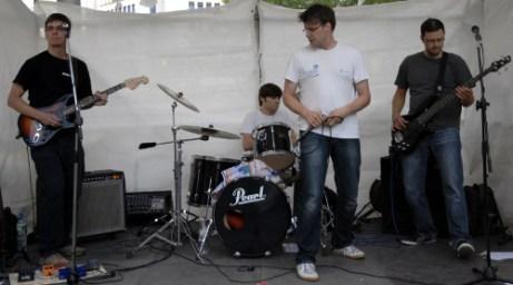 20110621_FeteDeLaMusic_Hannover_Wernerstrong_byThorstenLieder (11)