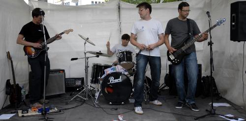 20110621_FeteDeLaMusic_Hannover_Wernerstrong_byThorstenLieder (12)