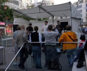 20110621_FeteDeLaMusic_Hannover_Wernerstrong_byThorstenLieder (39)