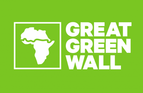 GGW_Logo_Green-1002x564