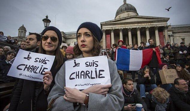 """<span class=""""dquo"""">""""</span>Da ist kein Raum für demokratische Entwicklungen"""" – Islam"""