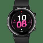 Huawei Watch GT2: promosso a pieni voti