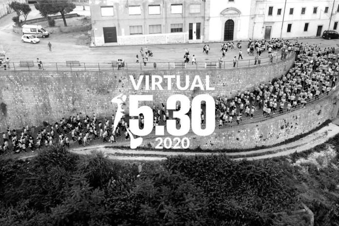 Virtual 5.30