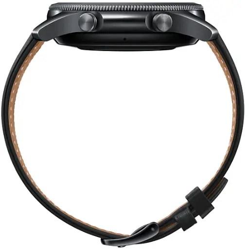 Samsung Galaxy Watch 3 profilo