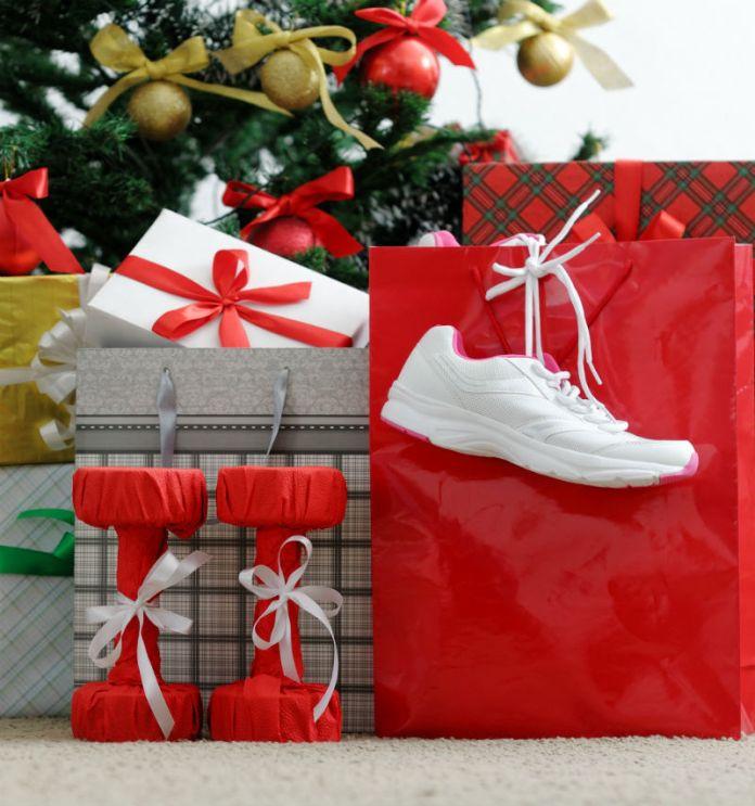 I 6 regali perfetti per chi ama correre