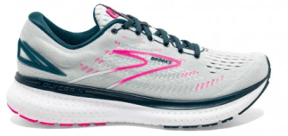 Brooks Glycerin 19 Scarpe da running