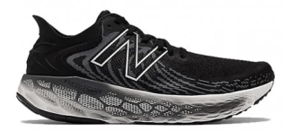 New Balance Fresh Foam 1080 V11 Scarpe da running