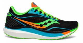 Saucony Endorphin Speed Scarpe da running