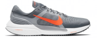 Nike Air Zoom Vomero 15 Scarpe da running