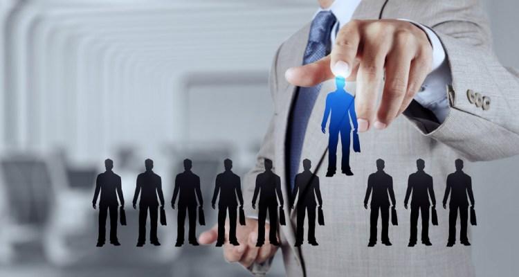 WDH Werving en Selectie Recruitment Bureau voor Amersfoort Soest en Leusden