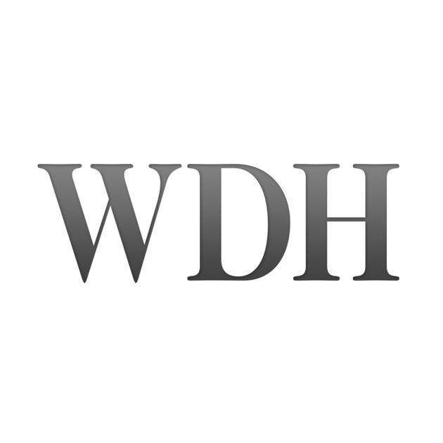 http://www.werving-selectiebureau.nl/wdh-werving-en-selectie-milieu-natuur-duurzaamheid-ecologie-en-ruimtelijke-ordening/